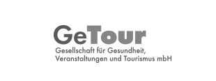GeTour Bad Münder